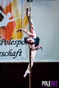 yvonne_haug_pole_dance_meisterschaft_