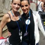 mit Alexandra