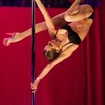 show_pole_dance