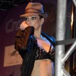 Yvonne Haug Crazy Pole Gala Cup 2015