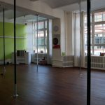 Pole Studio Berlin